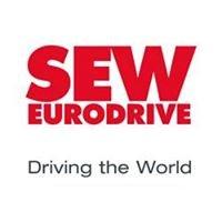 SEW-EURODRIVE Italia