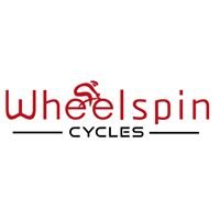 Wheelspin Cycles