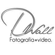 Dwall Fotografia
