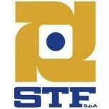 STF S.p.A.