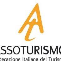 Assoturismo Liguria