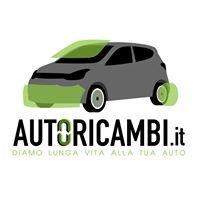 Autoricambi.it