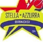 Stella Azzurra Brindisi Mini Basket