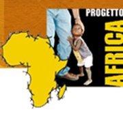 Progetto Africa - Associazione no profit