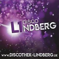 Disco Lindberg