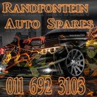 Randfontein Auto Spares