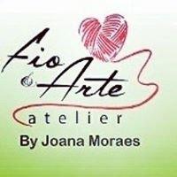 Fio & Arte Atelier