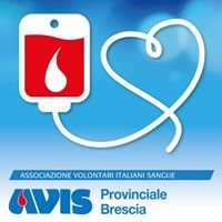Avis Provinciale Brescia