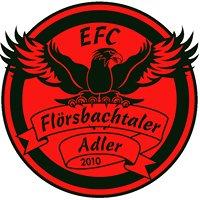 EFC Flörsbachtaler Adler