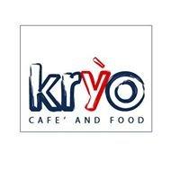 Kryo - café and food