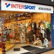 Intersport Askasibar