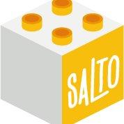 Salto Festival Menen