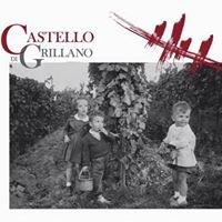 Castello di Grillano - Wine Events Guest-house
