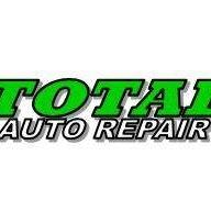 Total Auto Repair