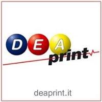 DEA Print srl