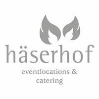 Häserhof - Spezialitäten und Events auf dem Land.