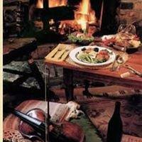 Fiddler's Green Inn, Stowe Vermont