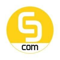 Studiocom