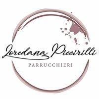 Loredana Piccirilli Parrucchieri