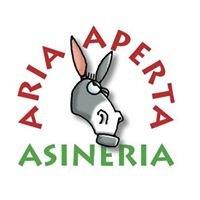 Asinomondo, il mondo degli Asini di Reggio Emilia