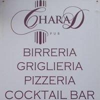 Charad Pub