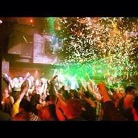 Kudos Nightclub Galway