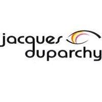 L'Optique Jacques Duparchy