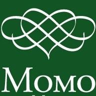 Momo von Meltzing