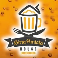Birra Amiata House Arcidosso