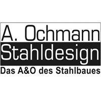 Ochmann Stahldesign