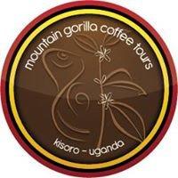 Mountain Gorilla Coffee Tours