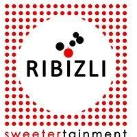 Ribizli Sweetertainment