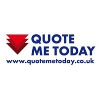 Quote Me Today