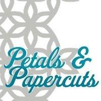 Petals and Papercuts