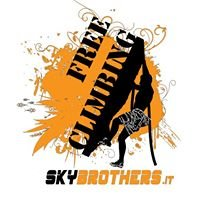 Free climbing palermo skybrothers a.s.d