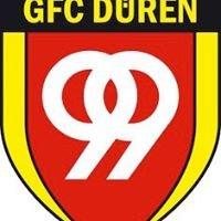 GFC Düren 99 Seniorenfußball-Abteilung