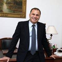 Avvocato risponde - Avv. Renato Damiano - Civilista - Napoli