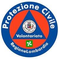 Protezione Civile Botticino - Bs