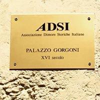 B. & B. Palazzo Gorgoni -   Lecce