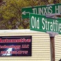 Nicks Automotive Technology LLC