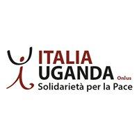 Italia Uganda