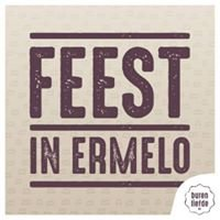 Feest in Ermelo