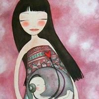 Baby and Pregnancy Massage Reflexology in Galway with Norah Coyne