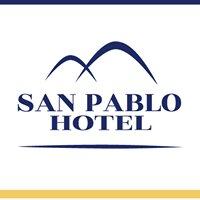 San Pablo Hotel