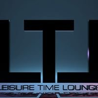 Leisure-time Lounge/Events