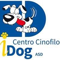 Centro Cinofilo iDog ASD