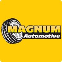 Magnum Automotive