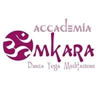 Accademia Omkara