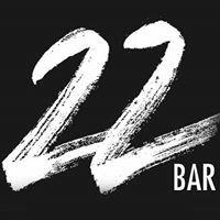 Bar 22 Fulda