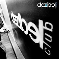Dezibel Club